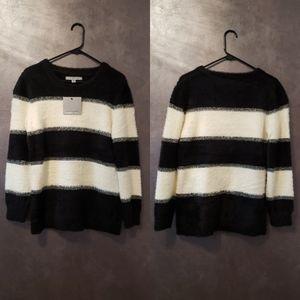 NWT Marc New York Chunky Sweater Medium